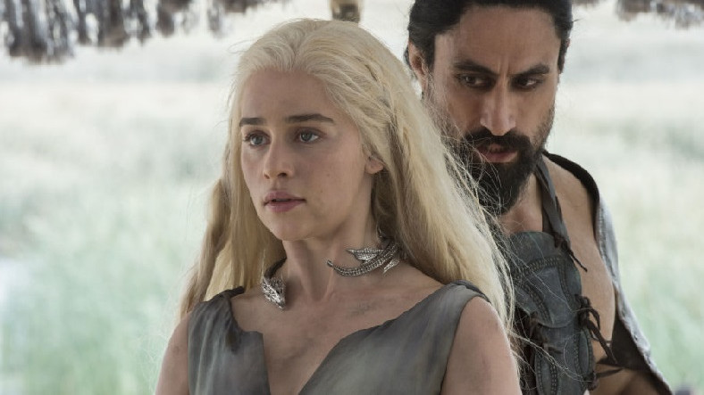 Game of Thrones un Nasıl Biteceğini Dizinin Oyuncuları Bile Bilmiyor