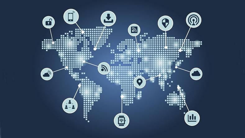 Sansürsüz ve Güvenli Bir İnternet için Yapmanız Gerekenler