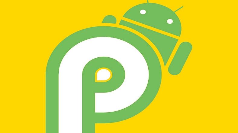 Android P Beta Hakkında Bilmeniz Gereken Her Şey