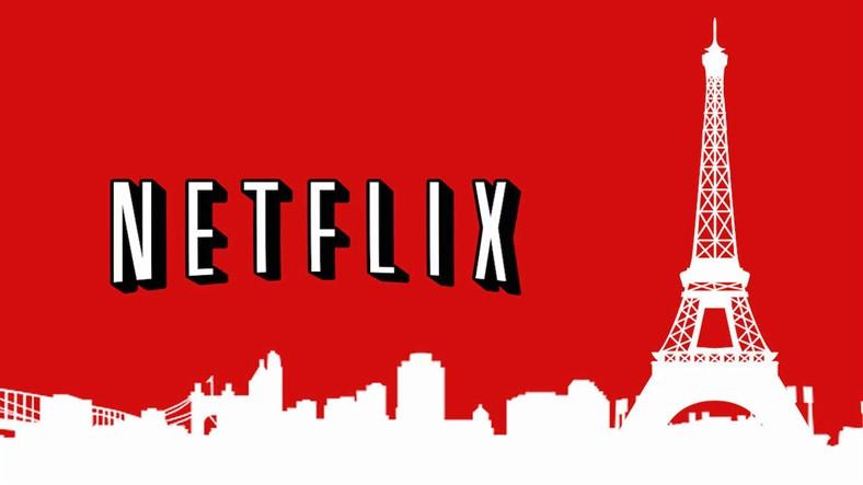 Netflix, Cannes Film Festivali'ne Katılamadığı Halde Ödül Almayı Başardı