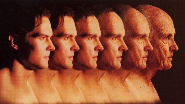 Hücrelerimiz Sürekli Yenileniyorsa Neden Yaşlanıyoruz