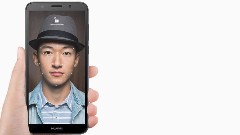 Huawei'nin Giriş Seviyesi Telefonu Y5 Prime Duyuruldu