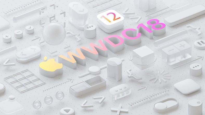 Apple WWDC 2018, Beklentileri Karşılamaktan Çok Uzak mı Olacak?