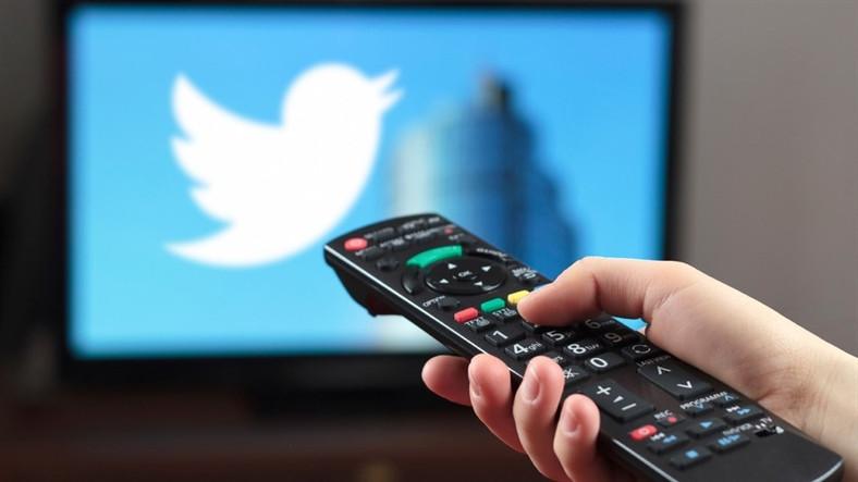 Twitter, Televizyon Uygulamalarını Kapatmaya Karar Verdi