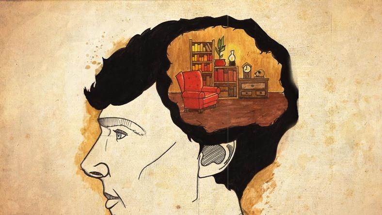 Uyguladığınızda Hafızanızı Oldukça Güçlendirecek Bilimsel Temelli 5 Yöntem