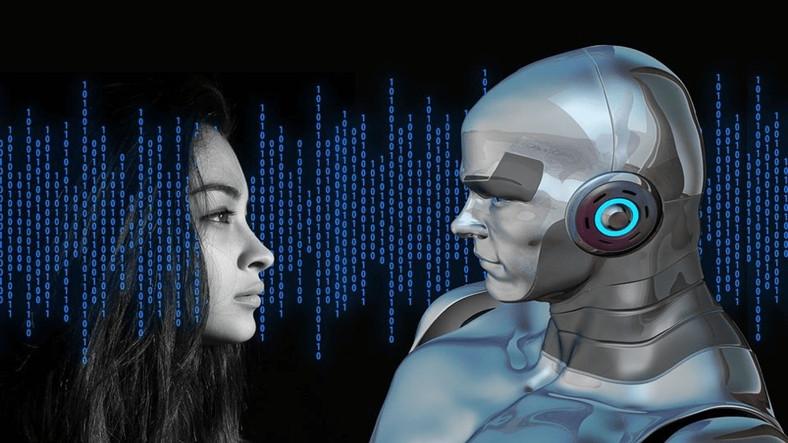 Nvidia, İnsanları İzleyerek Öğrenen Bir Robot Geliştirdi