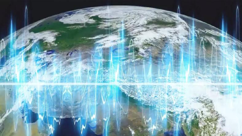 FBI, Kaynağı Bulunamayan Gizemli Patlama Seslerini Araştıracak (Video)