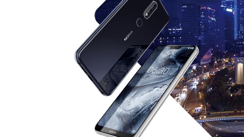 Nokia X6, İkinci Kez Satışa Çıkar Çıkmaz Saniyeler İçinde Tükendi!