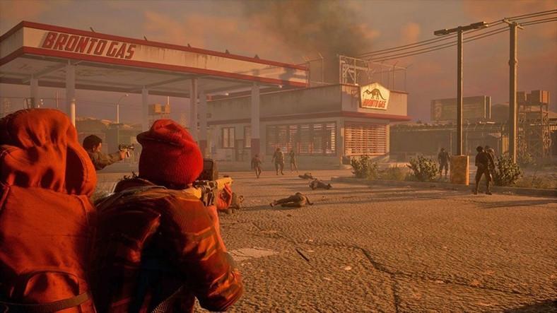 State of Decay 2, Satışa Sunulmasının Ardından 3 Gün İçerisinde 1 Milyon Oyuncuya Ulaştı