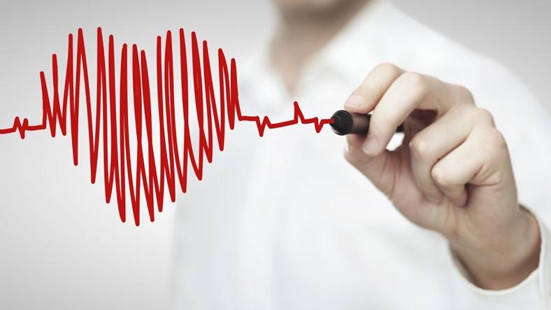 Sağlığa Zararlı Olduğu Söylense de Gerçekte Faydalı Olan 8 Alışkanlık