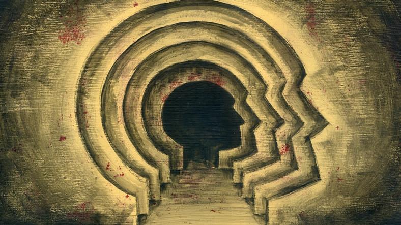 Yeni Öğrendiğimiz Şeylerin Sürekli Karşımıza Çıkmasını Açıklayan Fenomen: Baader-Meinhof
