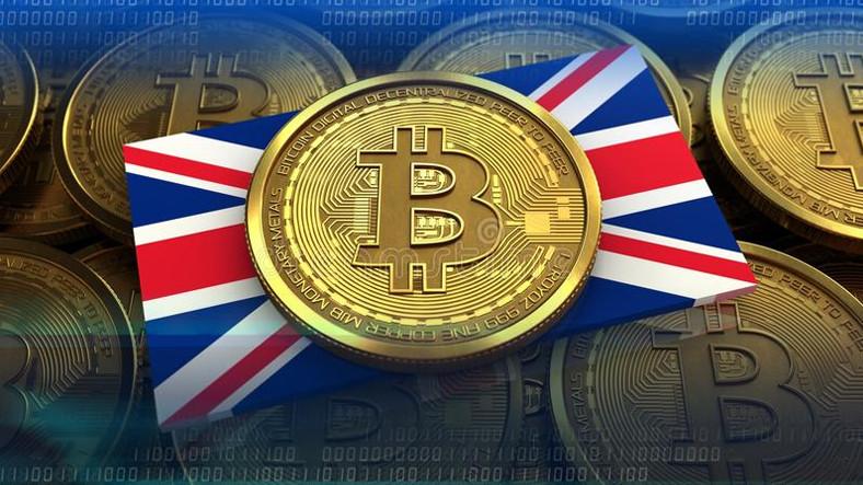 algo trade bitcoin cum să comercializezi bitcoin cu alcoins