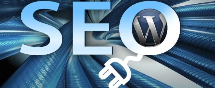 SEO İçin Kullanabileceğiniz En İyi WordPress Eklentileri
