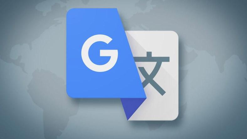 Google Translate'e Yapay Zekadan Güç Alacak Çevrimdışı Özelliği Geldi