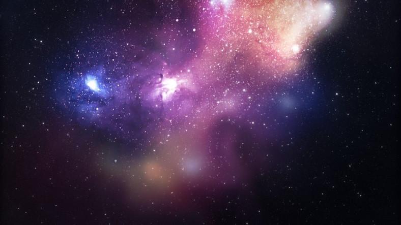 4.6 Milyar Sene Önce Güneş Sistemimizin Oluşması Esnasında Ortaya Çıkan Yıldız Tozu Kalıntıları Bulundu