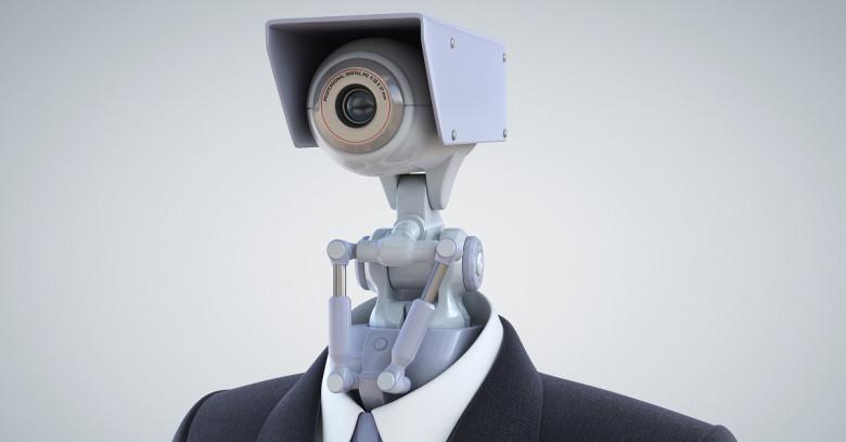 DxOMark, Yapay Zeka Destekli Kameraların İstenilen Düzeye Yaklaştığını Açıkladı