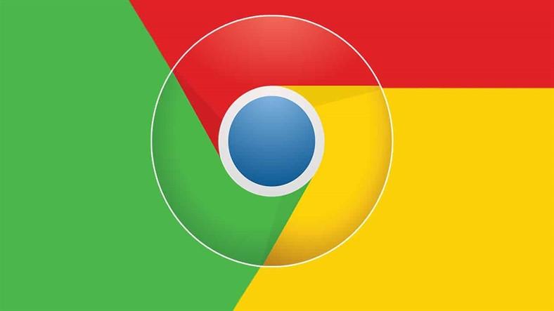 Google, Kötüye Kullanımla Mücadele Etmek için Üçüncü Taraf Sitelerin Chrome Uzantılarını Engelleyecek