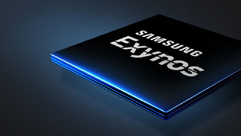 Samsung Galaxy S10'un Merak Uyandıran Yonga Seti Hakkında İlk Bilgiler Geldi