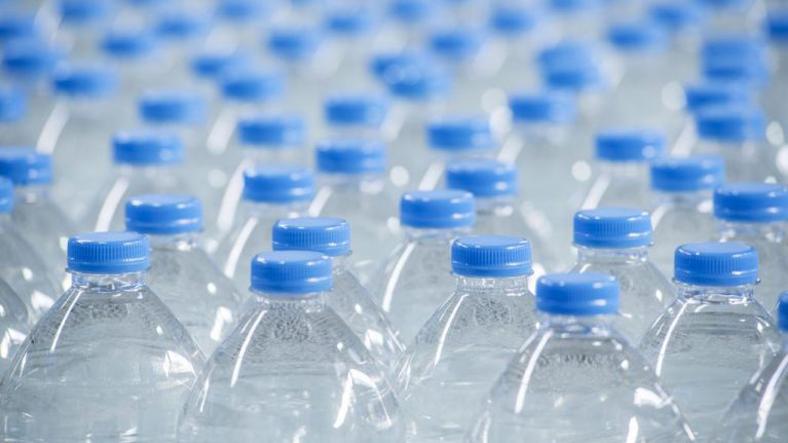 Her Gün, Farkında Olmadan Binlerce Plastik Parçası Yiyoruz!