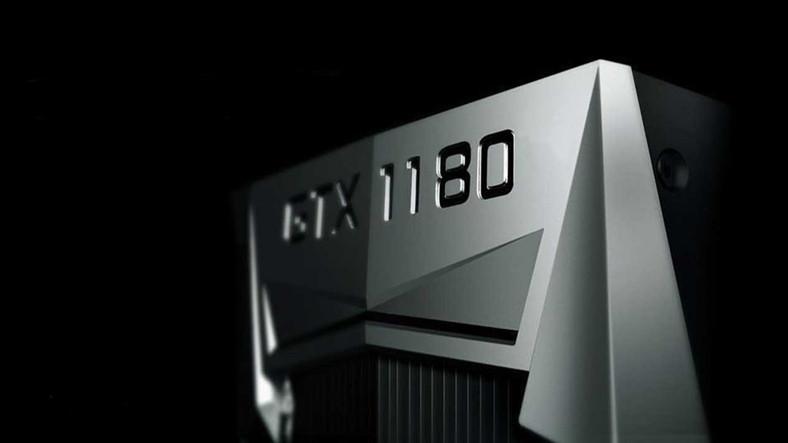 NVIDIA GTX 1180'in 'Mario Oynarken İyiydik Ya' Dedirtecek Fiyatı!
