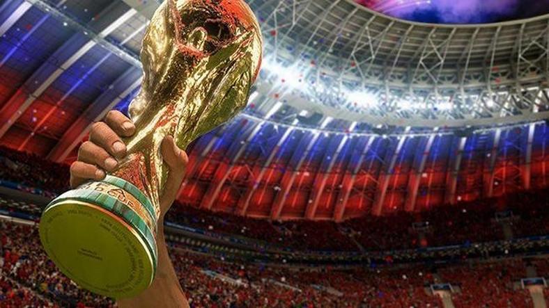 TRT Dünya Kupasını 4K Kalitesinde Yayınlayacak İşte Bilmeniz Gerekenler