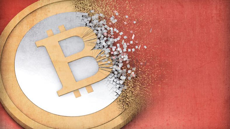 Tartışma Yaratacak Araştırma Bitcoin in Rekor Fiyatı Aslında Bir Balon