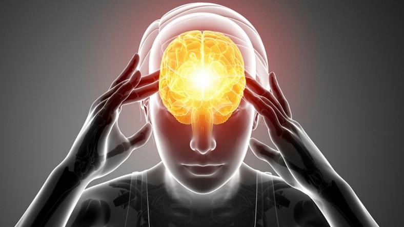 Stresli Olduğunuzda Kafanıza Yapıp Rahatlayacağınız İğneler İçin İlk Adım Atıldı