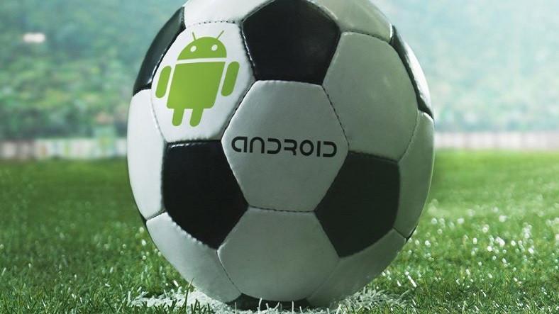 2018 Dünya Kupasını Takip Edebileceğiniz 5 Kullanışlı Google Aracı