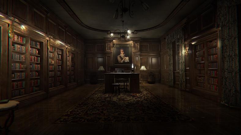 Steam'de 31 TL'ye Satılan Oyun, Kısa Süreliğine Tamamen Ücretsiz Oldu!