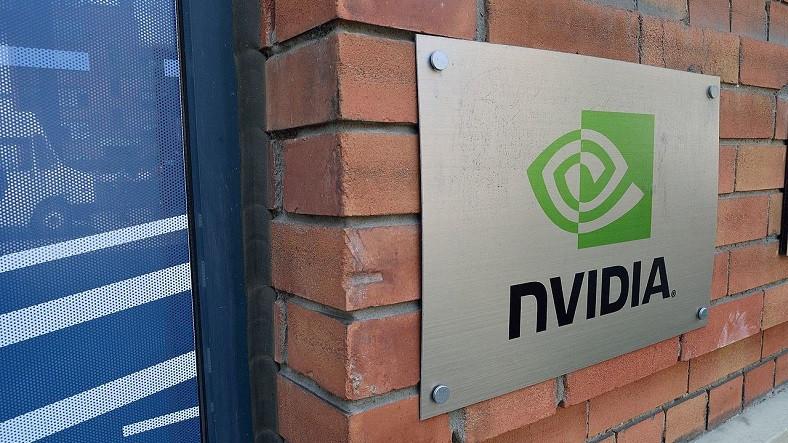 Nvidia, Yapay Zeka Araştırma Merkezi Kuracağını Duyurdu