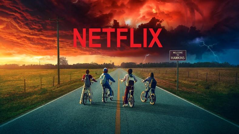 Netflix, Yayın Hizmetine Oyunları da Eklemeye Hazırlanıyor (Anket)