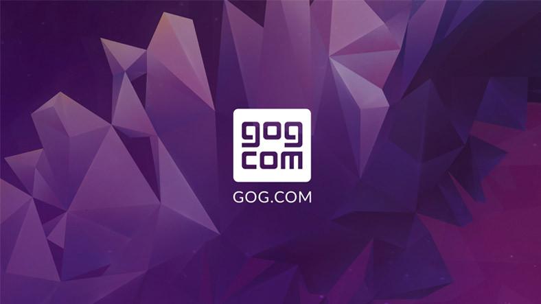 GOG'un Yaz İndirimleri Başladı: %90'a Varan İndirimler Sizleri Bekliyor
