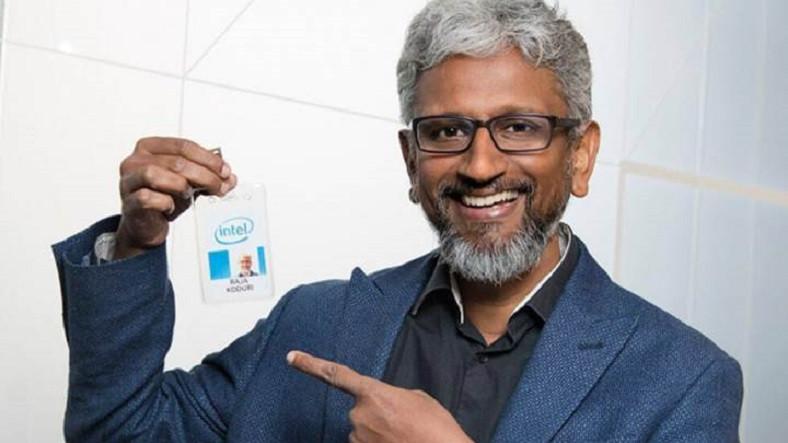 Intel, 2020'de Kendi Harici Ekran Kartını Üreteceğini Duyurdu