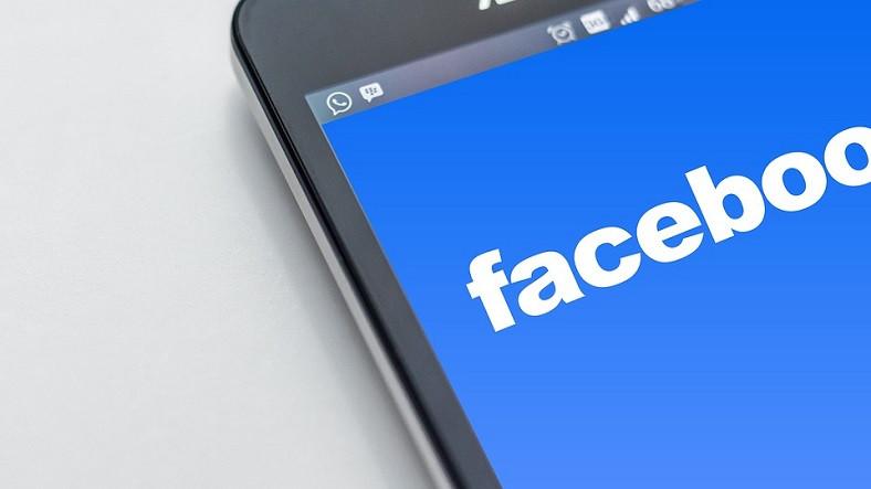 Güvenlik Skandallarından Dili Yanan Facebook, Kullanıcılarından İzin İstiyeyecek