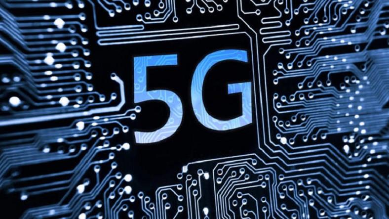 5G Destekli Telefonlar Ne Zaman Hayatımıza Girecek