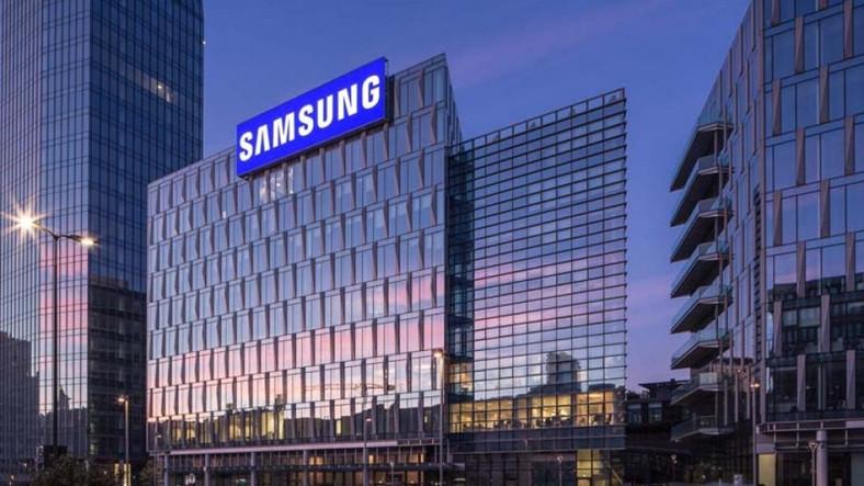Samsung 2020 Yılına Kadar Tüm Tesislerinde 100 Yenilenebilir Enerji Kullanım