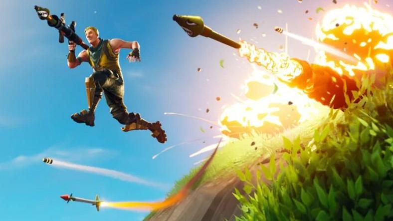 Fornite Oyuncularının Hesaplarını Kapatan Sony den Utanç Verici Açıklama