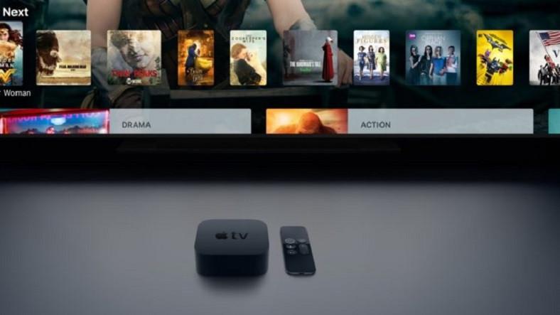 Apple'ın Yeni Yayın Akışı Platformu, Netflix'ten Daha Ucuz Olabilir