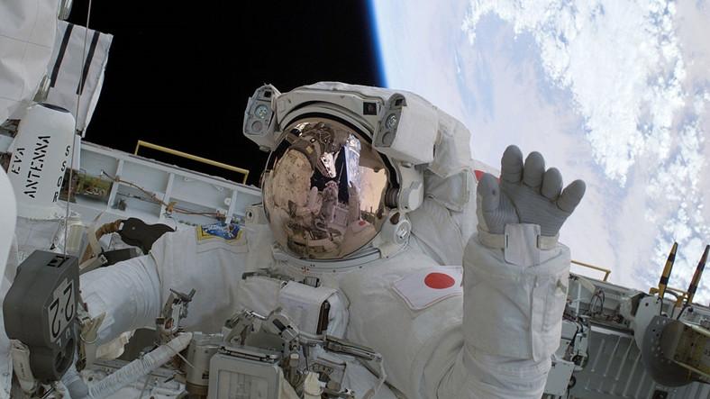 Uzayda Bir Astronot Ölürse Neler Olacak?
