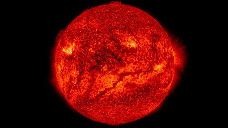 Dinozorların Sonu, Güneş'in İkizi Nemesis Yüzünden Gelmiş Olabilir