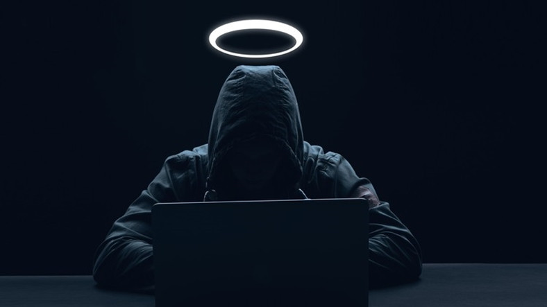 Etik Hackerlık Nedir, Nasıl Etik Hacker Olunur?