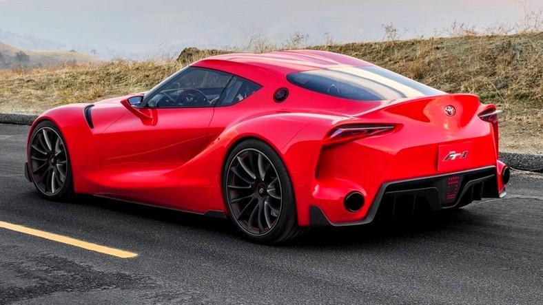 Hızlı ve Öfkeli Filminde Yer Alan Japon Otomobillerin Epey Şaşıracağınız 2. El Fiyatları
