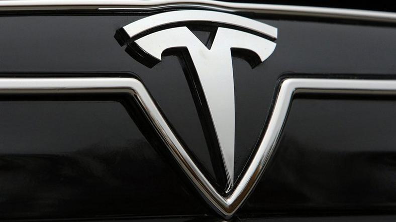 Tesla, İstanbul'daki Merkezi İçin İş İlanlarını Yayınladı