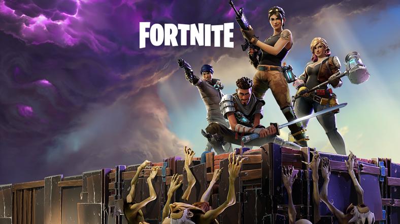Fortnite'a, Oyunculara Pratik Yapma İmkanı Sunacak Yeni Bir Mod Geliyor
