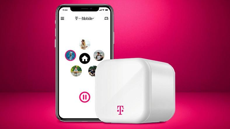 T-Mobile, Ebeveynleri Oldukça Sevindirecek FamilyMode Hizmetini Kullanıma Sunuyor