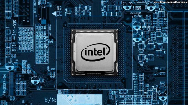 Intel, i Serisi İşlemcileriyle Neden Bilgisayar Piyasasında Hiçbir İlerleme Kaydedemiyor?