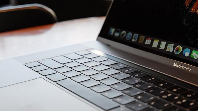 Apple'ın Düşük Fiyatlı Bir MacBook Çıkaracağı Açıklandı