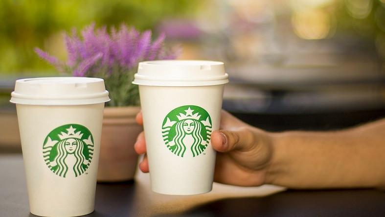 Starbucks'ın Pipet Kararı Okyanusların Daha Temiz Olmasını Sağlayacak