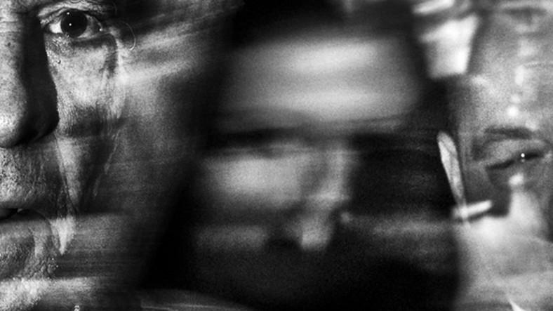 Dünyaca Ünlü Psikologlardan Hayata Dair Yaklaşımınızı Değiştirecek Alıntılar