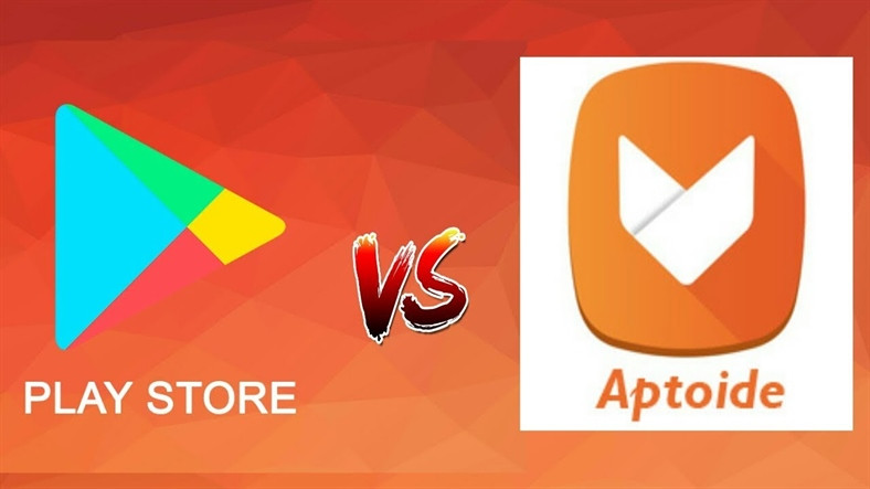 Aptoide Geliştiricileri, Google'ın Rekabet Kurallarına Uymadığını Belirterek Şikayetçi Oldular
